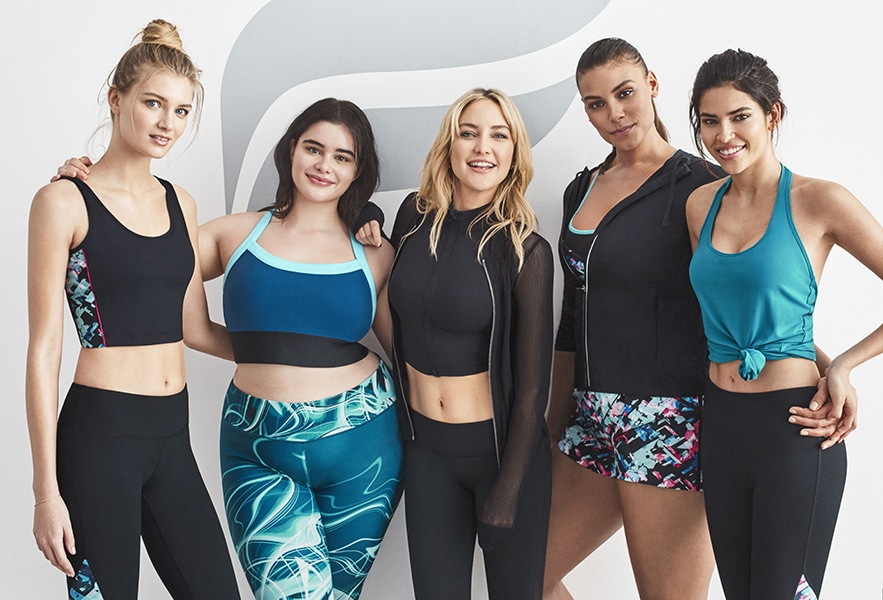 Complete Guide How To Start An Activewear Line And Save Your Cost