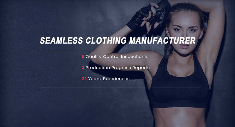 Is Alibaba.com the Best Place to Find Sustainable Sportswear Wholesale Supplier?