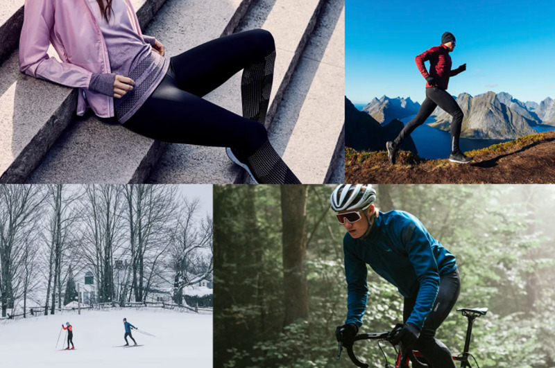 Looking for Quality Sportswear Manufacturers in 2021: A Complete Guide