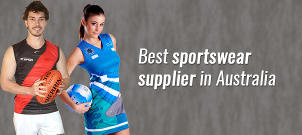 Looking for the Best Sportswear Supplier in Your Country: 10 Tips on How to Talk with Them