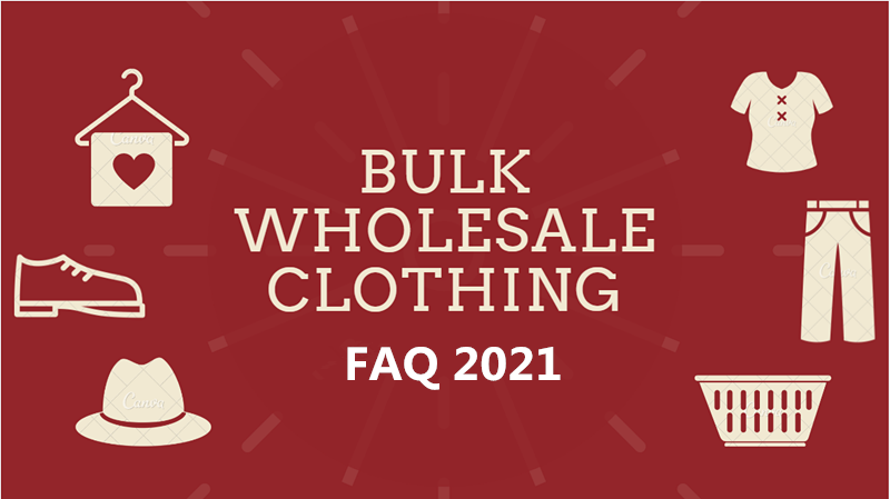 Frequently Asked Questions About Finding Sportswear Wholesale Suppliers in China
