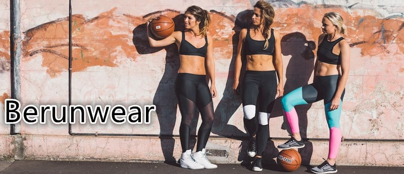 What's the best place to buy bulk gym/workout leggings in Australia?